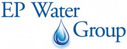 EP Water Group Logo
