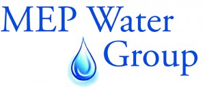 MEP Water Group Logo_small