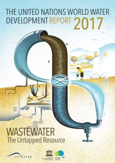 UN World Water Development Report